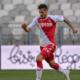 Ligue 1 – Transferts : les bonnes affaires à réaliser en France