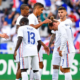 Match amical - Les Bleus terminent bien leur préparation en battant la Bulgarie