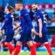 Euro 2020 : Quel adversaire pour la France en huitièmes de finale ?