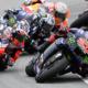 MotoGP - Grand Prix d'Allemagne 2021 : Horaires et programme TV complet
