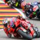 MotoGP - Grand Prix des Pays-Bas 2021 : Horaires et programme TV complet
