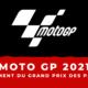 MotoGP - Grand Prix des Pays-Bas 2021 - Le classement de la course