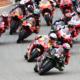 MotoGP - Les 10 pilotes les mieux payés en 2021