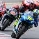 MotoGP - Tout savoir avant le Grand Prix d'Allemagne 2021