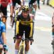 Mouvement de grève prévu sur la 4ème étape du Tour de France