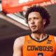 NBA - Draft Lottery 2021 - Les Pistons récupèrent le first pick, bienvenue Cade Cunningham