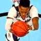 NBA- Onze joueurs français candidats à la Draft 2021