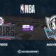 NBA - Playoffs notre pronostic pour Los Angeles Clippers - Dallas Mavericks (Game 5)