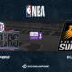 NBA - Playoffs notre pronostic pour Los Angeles Clippers - Phoenix Suns (Game 3)