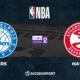 NBA - Playoffs notre pronostic pour Philadelphie 76ers - Atlanta Hawks (Game 1)