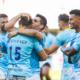 Pro D2 : L'USAP arrache sa montée en Top 14 en battant Biarritz en finale