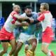 Pro D2 - Perpignan-Biarritz : une finale en or