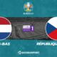 Pronostic Pays-Bas - République Tchèque, Euro 2020