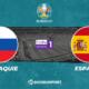 Pronostic Slovaquie - Espagne, Euro 2020