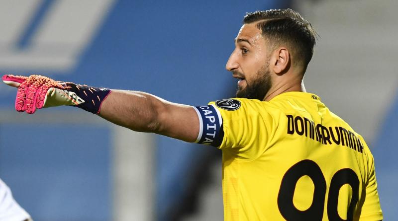 Pronostics Euro 2020 - Nos pronos pour le meilleur gardien