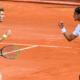 Roland-Garros : Héroïques, Herbert et Mahut s'offrent une finale