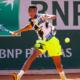 Roland-Garros : Quatre Français qualifiés pour les quarts chez les juniors
