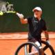 Roland-Garros 2021 : Stéphane Houdet en demi-finales du tournoi en fauteuil