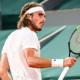 Roland-Garros - Un Tsitsipas solide élimine Medvedev en trois manches