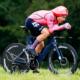 Tour de France 2021 : nos favoris pour la 5ème étape