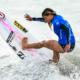 Surf - Jeux Olympiques de Tokyo : la sélection française