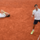 Tennis - Roland-Garros - Nicolas Mahut et Pierre-Hugues Herbert sacrés pour la deuxième fois !