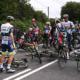 Tour de France : ASO retire sa plainte contre la spectatrice responsable de la chute