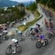 Tour de France 2021 : la composition des équipes