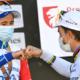 Tour de France 2021 - Les Français à suivre