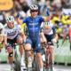 Tour de France 2021 - Mark Cavendish remporte la 4ème étape