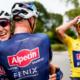 Tour de France - Les tops et flops de la 3ème étape