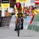 Tour de Suisse 2021 : nos favoris pour la 8ème étape