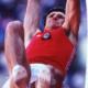 13 juillet 1985 : Sergueï Bubka, premier homme à s'envoler à 6 mètres
