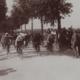 1er juillet 1903 Départ du premier Tour de France