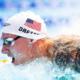 27 juillet 2019 : Caeleb Dressel, 100 minutes pour trois titres mondiaux