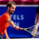 ATP Umag : Richard Gasquet dans le dernier carré