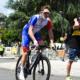Tour de France 2021 : Arnaud Démare et Bryan Coquard hors-délais