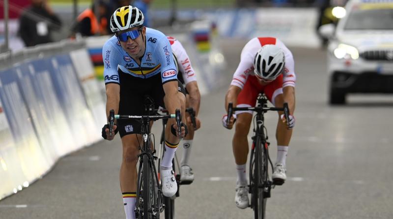 Cyclisme - JO Tokyo 2020 les coureurs à suivre sur la course en ligne