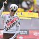 Cyclisme - Tour de France 2021 - Ben O'Connor gagne la 9ème étape en solitaire