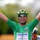 Tour de France 2021 : Mark Cavendish double la mise sur la 6ème étape