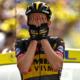 Tour de France : Sepp Kuss gagne la 15eme étape, Pogacar reste en jaune