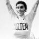Eddy Merckx victoire Tour de France 1974