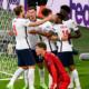 Euro 2020 À l'usure, l'Angleterre obtient son ticket pour la finale