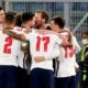 Euro 2020 : L'Angleterre assomme l'Ukraine et file en demi-finales