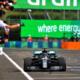 F1 - Grand Prix de Hongrie 2021 horaires et programme TV complet
