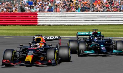 F1 Tout savoir avant le Grand Prix de Hongrie 2021