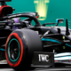 Grand Prix d'Autriche - Lewis Hamilton et Mercedes répondent à Max Verstappen