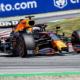 Grand Prix de Grande-Bretagne : Max Verstappen survole les EL1