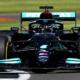Grand Prix de Grande-Bretagne : Lewis Hamilton s'impose à la maison !
