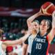JO Tokyo 2020 – Basket Les Bleues surprises d'entrée par le Japon